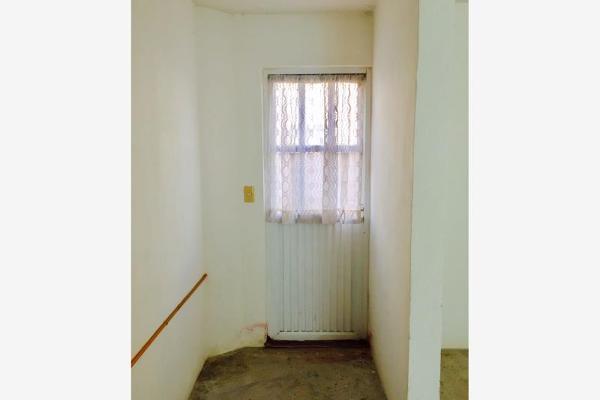 Foto de casa en venta en fraccionamiento gaviotas 31, llano largo, acapulco de juárez, guerrero, 4351308 No. 12