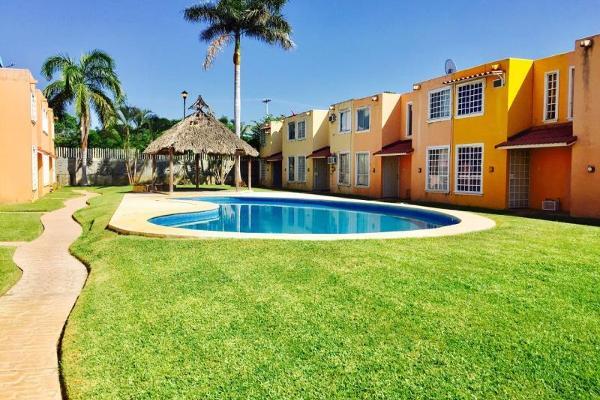 Foto de casa en venta en fraccionamiento gaviotas 31, llano largo, acapulco de juárez, guerrero, 4351308 No. 16