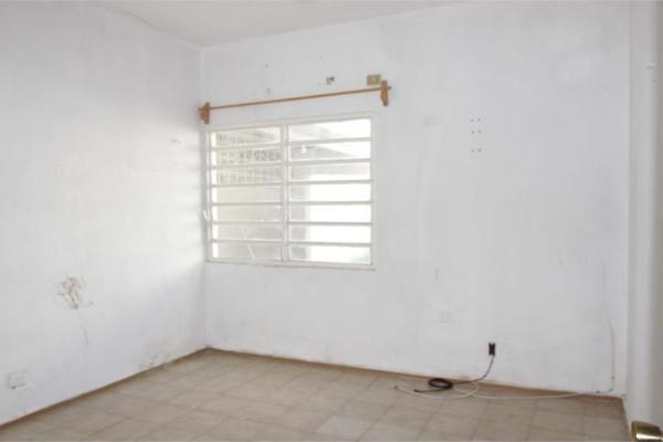 Foto de casa en renta en fraccionamiento guadalupe calle chiapas zona deportiva 10, guadalupe, centro, tabasco, 11430333 No. 03