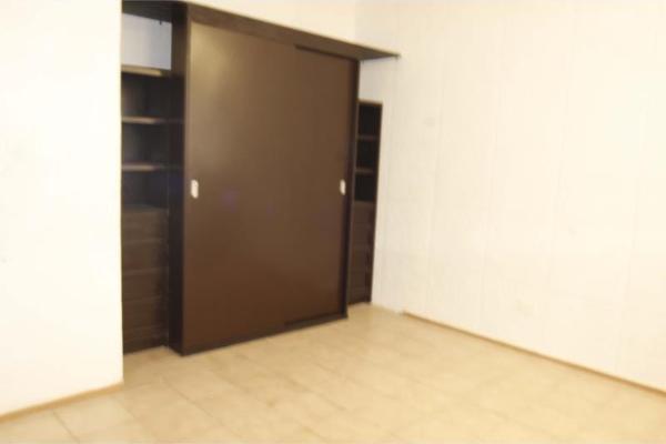 Foto de casa en renta en fraccionamiento guadalupe calle chiapas zona deportiva 10, guadalupe, centro, tabasco, 11430333 No. 07