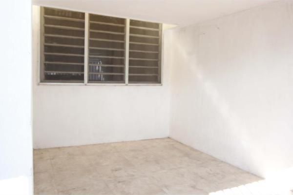 Foto de casa en renta en fraccionamiento guadalupe calle chiapas zona deportiva 10, guadalupe, centro, tabasco, 11430333 No. 10