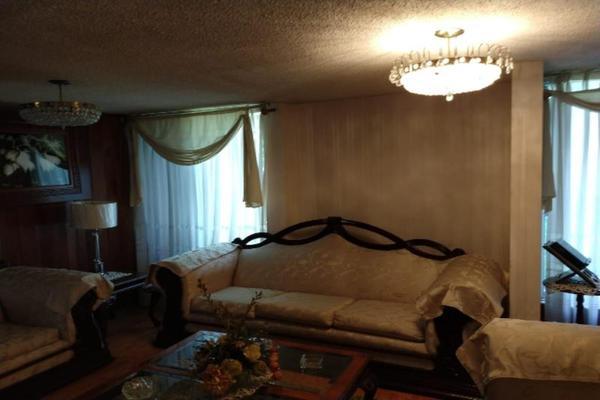Foto de casa en venta en fraccionamiento guadalupe sin compartir, fraccionamiento las quebradas, durango, durango, 8851896 No. 02