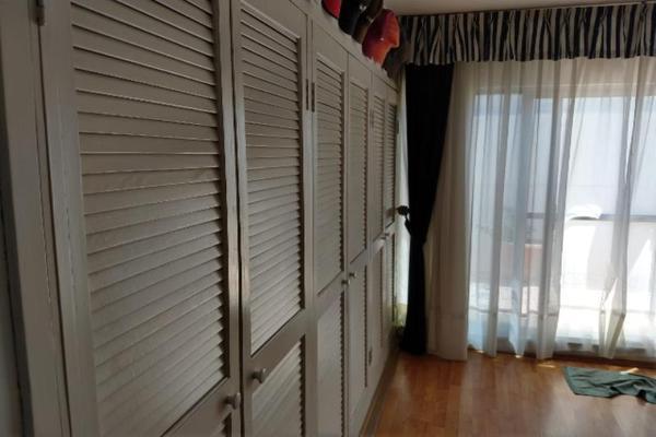 Foto de casa en venta en fraccionamiento guadalupe sin compartir, fraccionamiento las quebradas, durango, durango, 8851896 No. 04