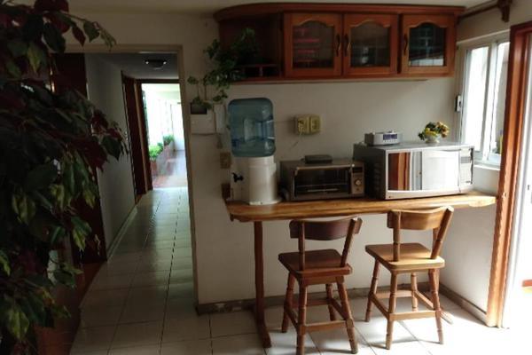 Foto de casa en venta en fraccionamiento guadalupe sin compartir, fraccionamiento las quebradas, durango, durango, 8851896 No. 07