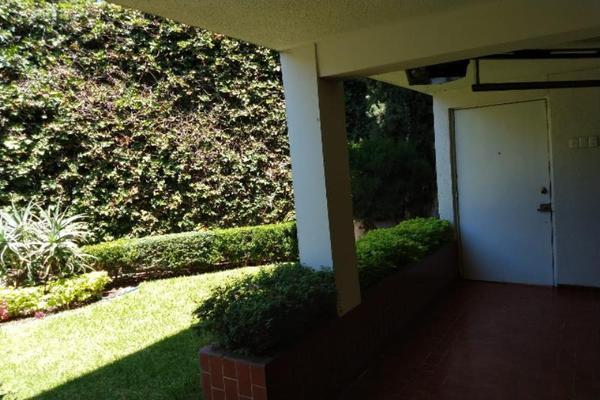 Foto de casa en venta en fraccionamiento guadalupe sin compartir, fraccionamiento las quebradas, durango, durango, 8851896 No. 11