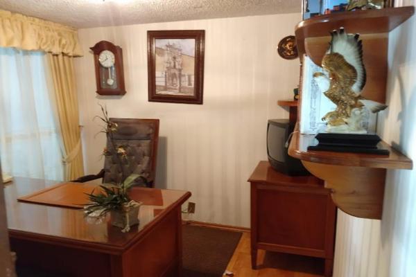 Foto de casa en venta en fraccionamiento guadalupe sin compartir, fraccionamiento las quebradas, durango, durango, 8851896 No. 13