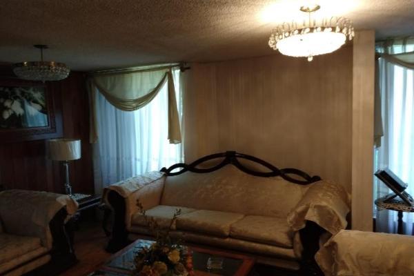Foto de casa en venta en fraccionamiento guadalupe sin compartir, guadalupe, durango, durango, 8851896 No. 02