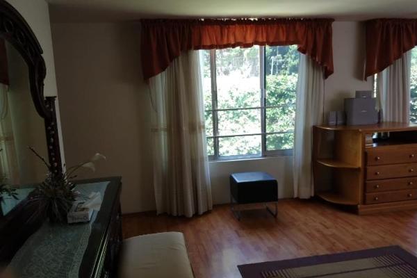 Foto de casa en venta en fraccionamiento guadalupe sin compartir, guadalupe, durango, durango, 8851896 No. 03