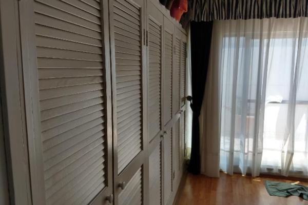 Foto de casa en venta en fraccionamiento guadalupe sin compartir, guadalupe, durango, durango, 8851896 No. 04