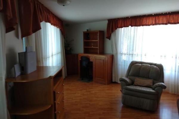 Foto de casa en venta en fraccionamiento guadalupe sin compartir, guadalupe, durango, durango, 8851896 No. 05