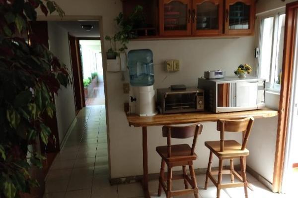 Foto de casa en venta en fraccionamiento guadalupe sin compartir, guadalupe, durango, durango, 8851896 No. 07