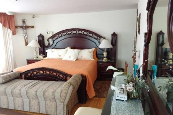 Foto de casa en venta en fraccionamiento guadalupe sin compartir, guadalupe, durango, durango, 8851896 No. 08