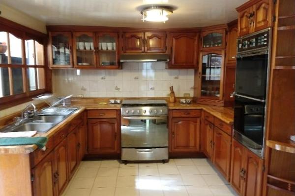 Foto de casa en venta en fraccionamiento guadalupe sin compartir, guadalupe, durango, durango, 8851896 No. 10