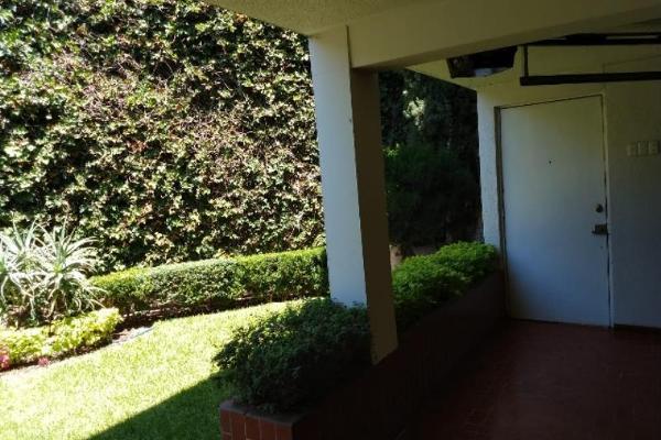 Foto de casa en venta en fraccionamiento guadalupe sin compartir, guadalupe, durango, durango, 8851896 No. 11