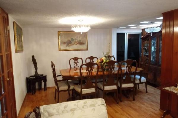 Foto de casa en venta en fraccionamiento guadalupe sin compartir, guadalupe, durango, durango, 8851896 No. 12