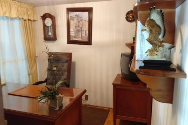 Foto de casa en venta en fraccionamiento guadalupe sin compartir, guadalupe, durango, durango, 8851896 No. 13