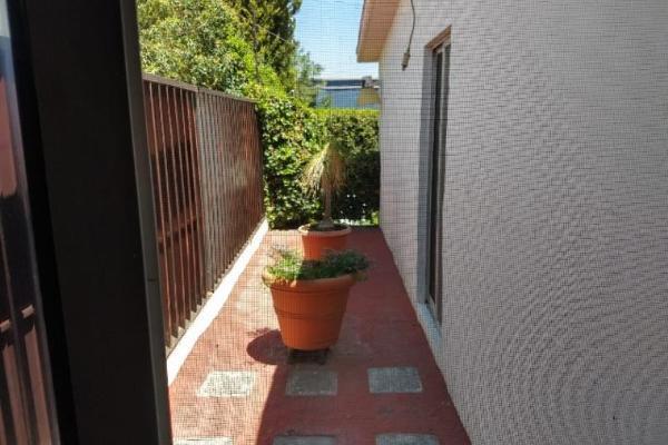 Foto de casa en venta en fraccionamiento guadalupe sin compartir, guadalupe, durango, durango, 8851896 No. 15