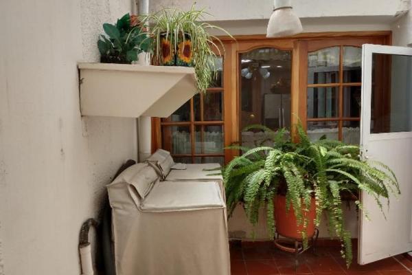 Foto de casa en venta en fraccionamiento guadalupe sin compartir, guadalupe, durango, durango, 8851896 No. 16
