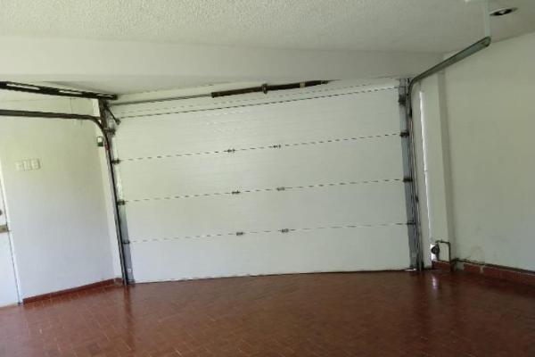 Foto de casa en venta en fraccionamiento guadalupe sin compartir, guadalupe, durango, durango, 8851896 No. 19