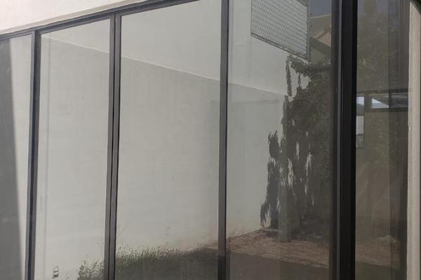 Foto de casa en renta en  , fraccionamiento industrial salamanca siglo xxi, salamanca, guanajuato, 12263107 No. 06