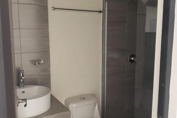Foto de casa en renta en  , fraccionamiento industrial salamanca siglo xxi, salamanca, guanajuato, 12263107 No. 07
