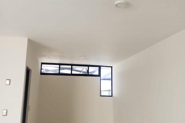 Foto de casa en renta en  , fraccionamiento industrial salamanca siglo xxi, salamanca, guanajuato, 12263107 No. 09