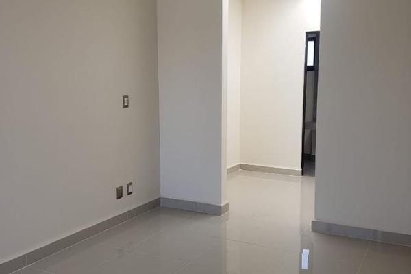 Foto de casa en renta en  , fraccionamiento industrial salamanca siglo xxi, salamanca, guanajuato, 12263107 No. 10