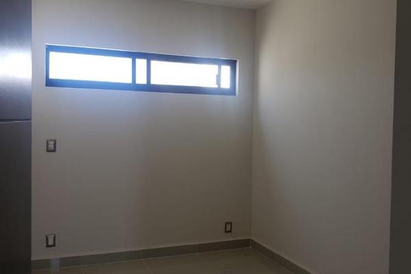 Foto de casa en renta en  , fraccionamiento industrial salamanca siglo xxi, salamanca, guanajuato, 12263107 No. 12