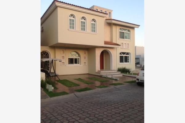 Casa en jard n real en venta id 421639 for Casas en jardin real
