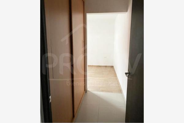 Foto de casa en venta en fraccionamiento joyas de xalapa 0, benito juárez, xalapa, veracruz de ignacio de la llave, 11428399 No. 15