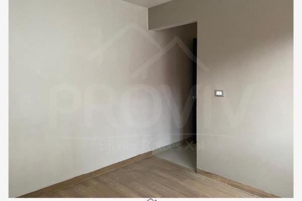 Foto de casa en venta en fraccionamiento joyas de xalapa 0, benito juárez, xalapa, veracruz de ignacio de la llave, 11428399 No. 17