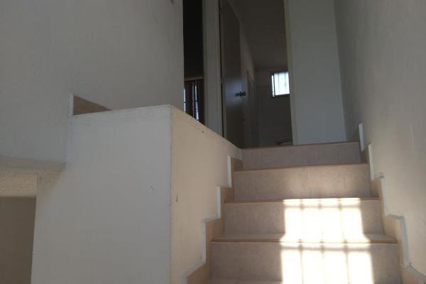 Foto de casa en venta en fraccionamiento joyas del marques 200, llano largo, acapulco de juárez, guerrero, 0 No. 09