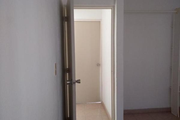 Foto de casa en venta en fraccionamiento joyas del marques 200, llano largo, acapulco de juárez, guerrero, 0 No. 10