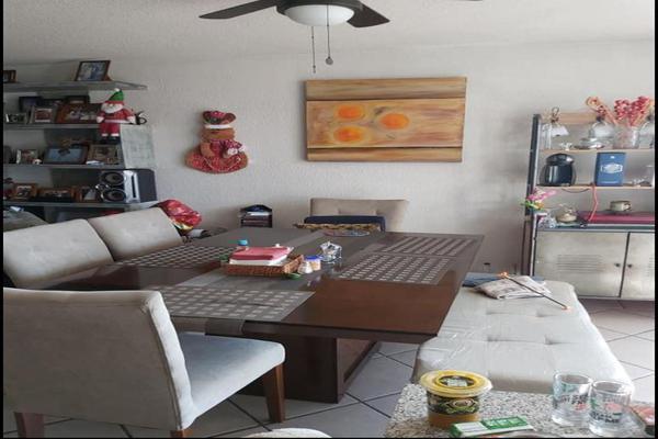Foto de departamento en venta en fraccionamiento la cañada gayabos , lázaro cárdenas, cuernavaca, morelos, 0 No. 02
