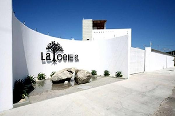 Foto de casa en venta en fraccionamiento la ceiba 11, sector m, santa maría huatulco, oaxaca, 8873887 No. 01