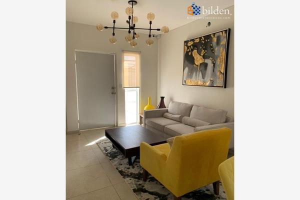 Foto de casa en venta en fraccionamiento la ciénega 100, ciénega, durango, durango, 0 No. 05