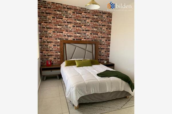 Foto de casa en venta en fraccionamiento la ciénega 100, ciénega, durango, durango, 0 No. 09