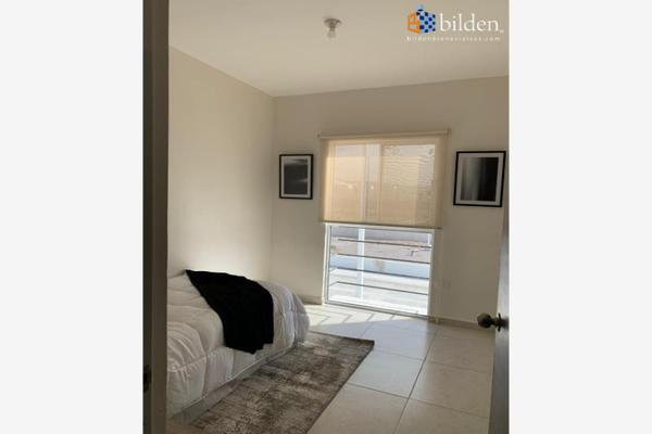 Foto de casa en venta en fraccionamiento la ciénega 100, ciénega, durango, durango, 0 No. 11