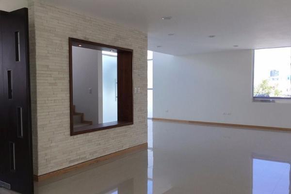 Foto de casa en venta en , fraccionamiento la cima, puebla, puebla , la cima, puebla, puebla, 8877142 No. 05