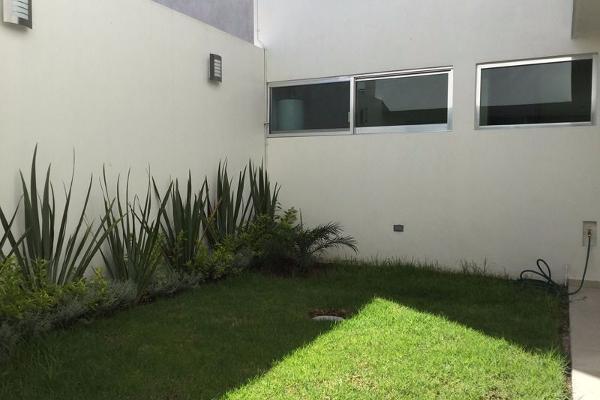 Foto de casa en venta en , fraccionamiento la cima, puebla, puebla , la cima, puebla, puebla, 8877142 No. 07