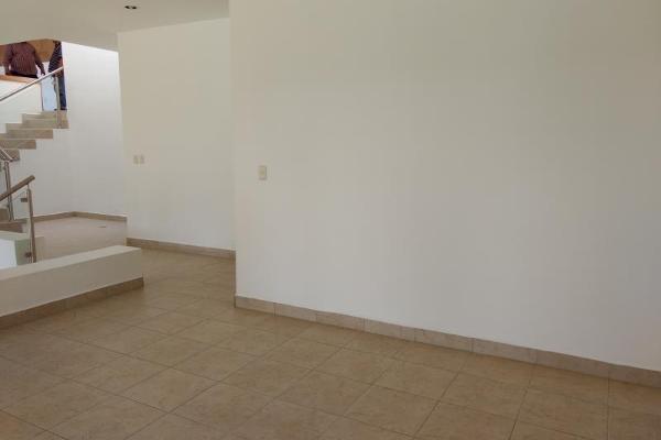 Foto de casa en venta en fraccionamiento la colmena 89, palmira tinguindin, cuernavaca, morelos, 5442187 No. 06