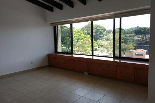 Foto de casa en venta en fraccionamiento la colmena 89, palmira tinguindin, cuernavaca, morelos, 5442187 No. 10