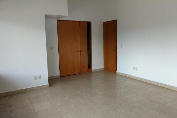 Foto de casa en venta en fraccionamiento la colmena 89, palmira tinguindin, cuernavaca, morelos, 5442187 No. 13