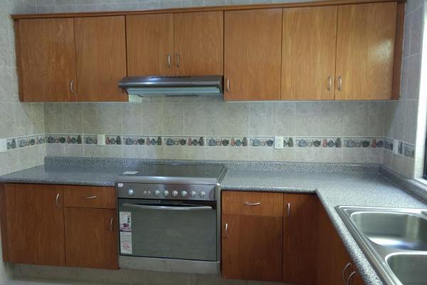 Foto de casa en renta en fraccionamiento la colmena 89, palmira tinguindin, cuernavaca, morelos, 6168285 No. 06