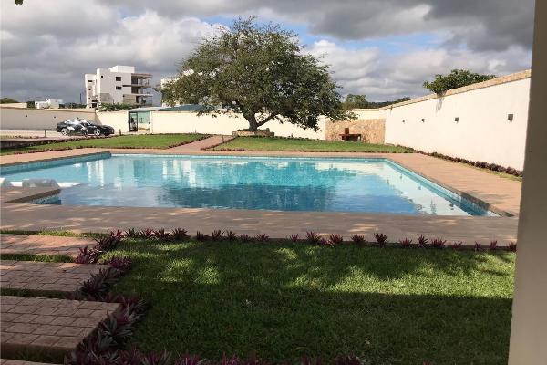 Foto de terreno habitacional en venta en fraccionamiento la escondida , joyas del campestre, tuxtla gutiérrez, chiapas, 6199845 No. 07