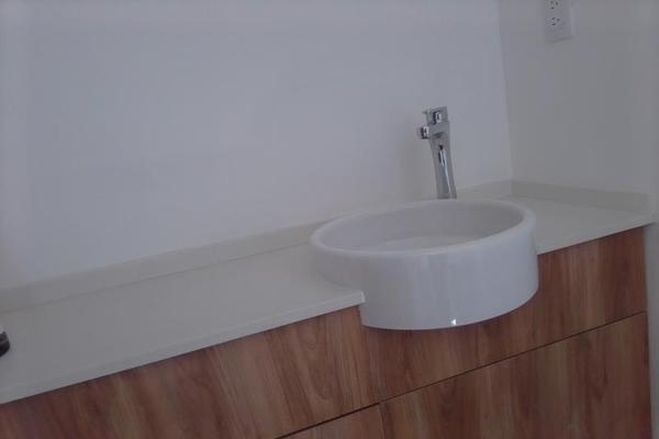 Foto de casa en venta en fraccionamiento la loma 1, santa cruz buenavista, puebla, puebla, 0 No. 10