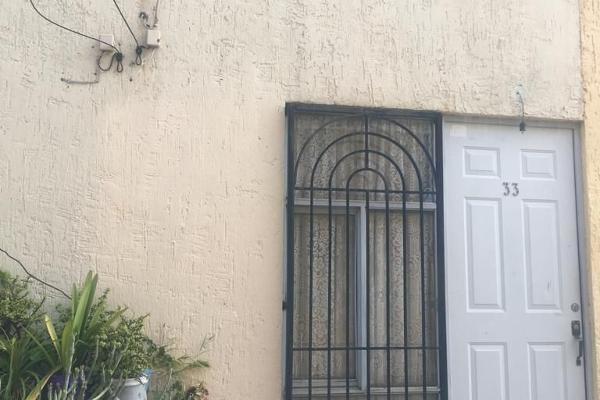 Foto de casa en venta en fraccionamiento la loma , la loma, querétaro, querétaro, 8856504 No. 01