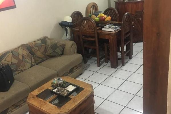 Foto de casa en venta en fraccionamiento la loma , la loma, querétaro, querétaro, 8856504 No. 04