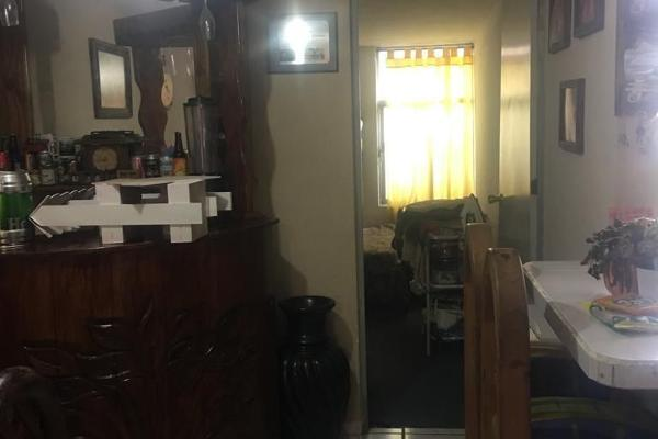 Foto de casa en venta en fraccionamiento la loma , la loma, querétaro, querétaro, 8856504 No. 07