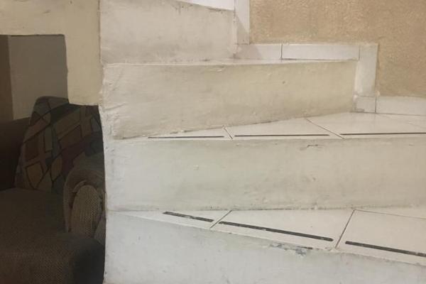 Foto de casa en venta en fraccionamiento la loma , la loma, querétaro, querétaro, 8856504 No. 11